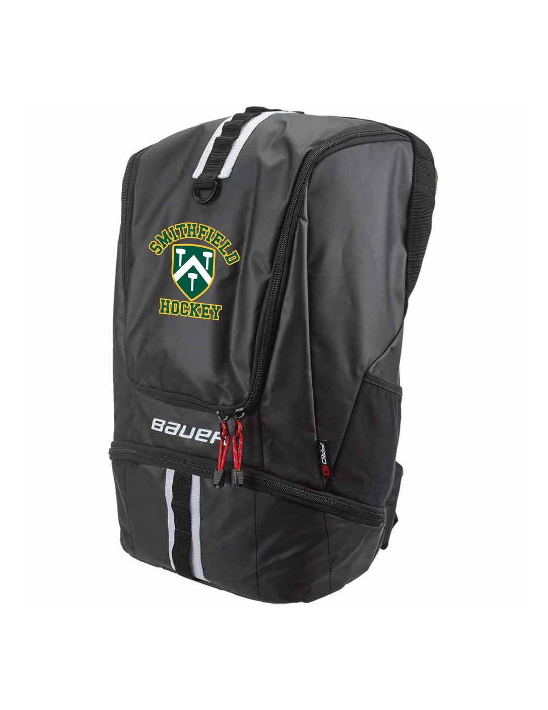 SMITHFIELD-HOCKEY-BACKPACK